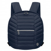 W19 9097 WO BACK BAG 6l