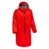 RS Rain Coat