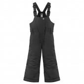 W20 1024 BBGL Ski Bib Pants