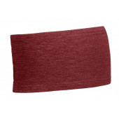 Fleece light Headband