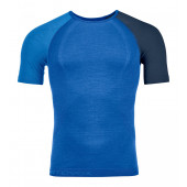 120 COMPETITION LIGHT SHORT SLEEVE