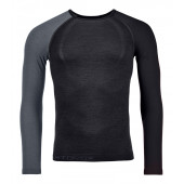 120 COMPETITION LIGHT LONG SLEEVE