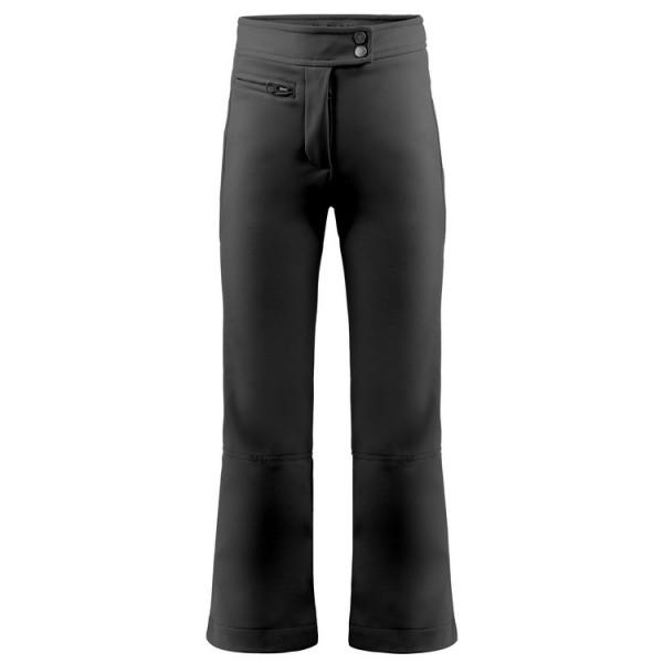 Dámské lyžařské kalhoty PoivreBlanc W18 1120 WO/C Softshell Pants