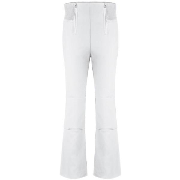 Dámské lyžařské kalhoty PoivreBlanc W18 1121 WO SOFTSHELL PANTS