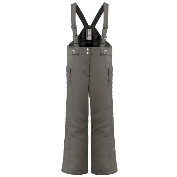 Dětské  lyžařské kalhoty PoivreBlanc W18 1022 JRGL