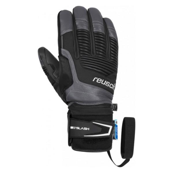 Pánské lyžařské rukavice Reusch Slash R TEX XT
