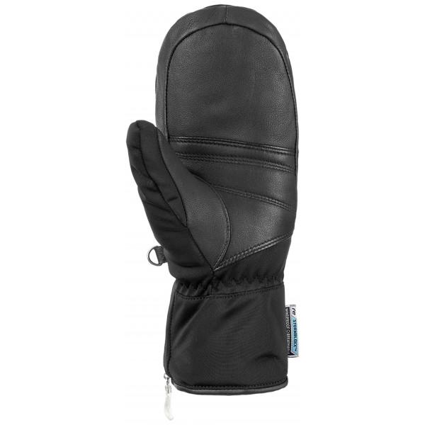 Dámské lyžařské rukavice Reusch Lore Stormbloxx Mitten