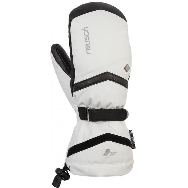 Dámské lyžařské rukavice Reusch Naria R TEX Mitten