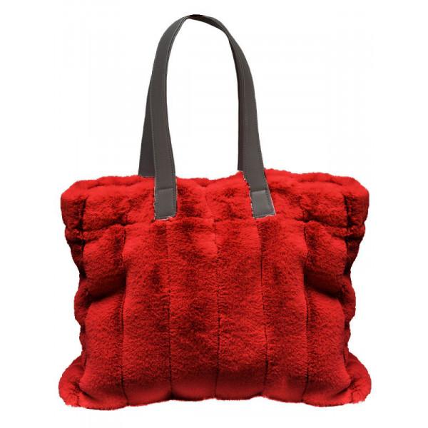 Dámská kabelka Frieda&Freddies Bag 74201 307