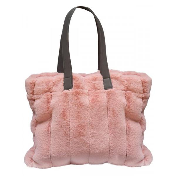 Dámská kabelka Frieda&Freddies Bag 74201