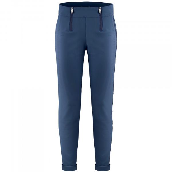 Dívčí kalhoty PoivreBlanc S18 2720 JRGL