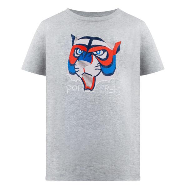 Dětské  tričko PoivreBlanc S18 4451 JRBY
