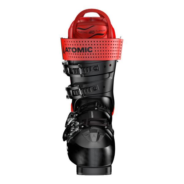 Pánské lyžařské boty Atomic HAWX PRIME 130 S
