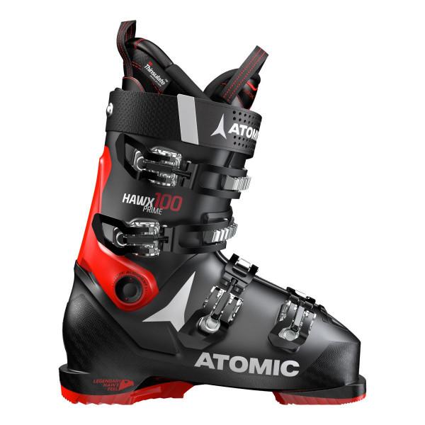 Pánské lyžařské boty Atomic HAWX PRIME 100