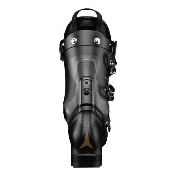 Dámské lyžařské boty Atomic HAWX PRIME 105 S W