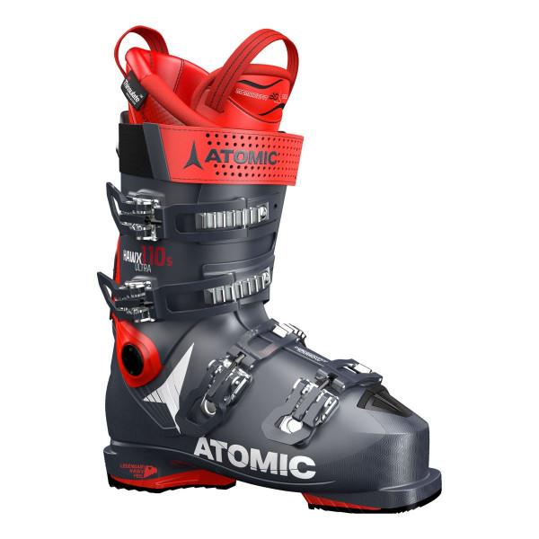 Pánské lyžařské boty Atomic HAWX ULTRA 110 S