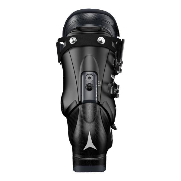 Pánské lyžařské boty Atomic HAWX MAGNA 110 S