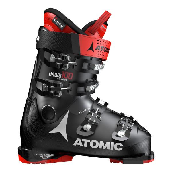Pánské lyžařské boty Atomic HAWX MAGNA 100