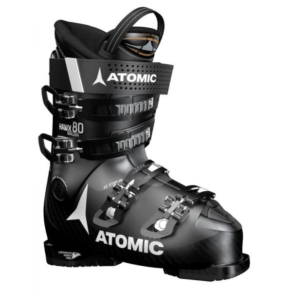 Pánské lyžařské boty Atomic HAWX MAGNA 80