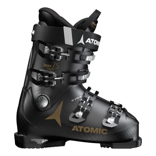 Dámské  lyžařské boty Atomic HAWX MAGNA 75 W