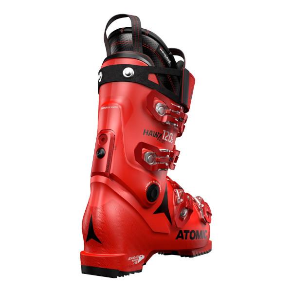 Pánské lyžařské boty Atomic HAWX PRIME 120 S