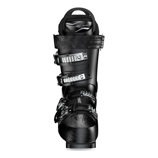 Dámské  lyžařské boty Atomic HAWX ULTRA 85 W