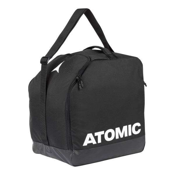 Vak na lyžáky Atomic BOOT & HELMET BAG