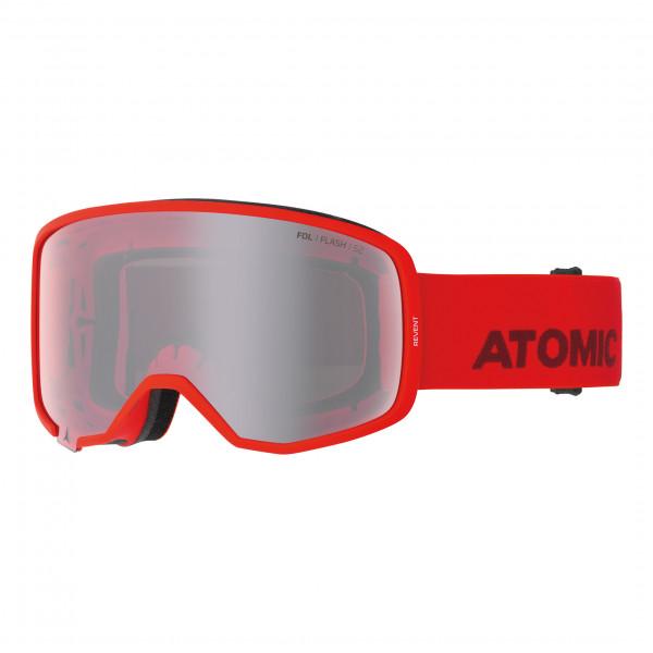 Lyžařské brýle Atomic REVENT