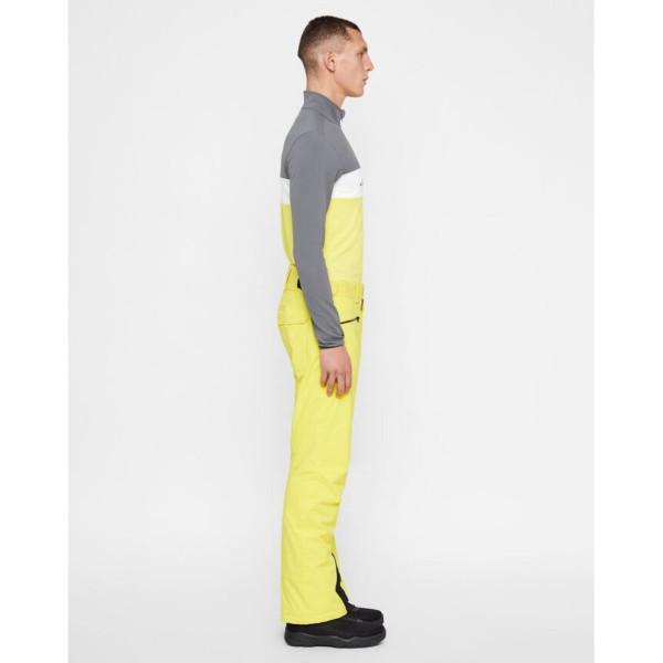 Pánské  lyžařské kalhoty J.Lindeberg M TRUULI PTS JL 2L