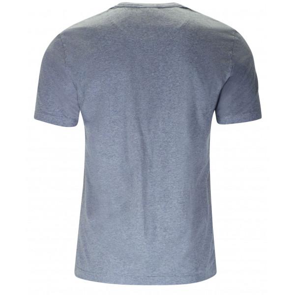 Pánské tričko LuisTrenker Der Hut Men