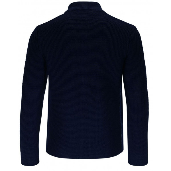 Pánský svetr LuisTrenker Winibert