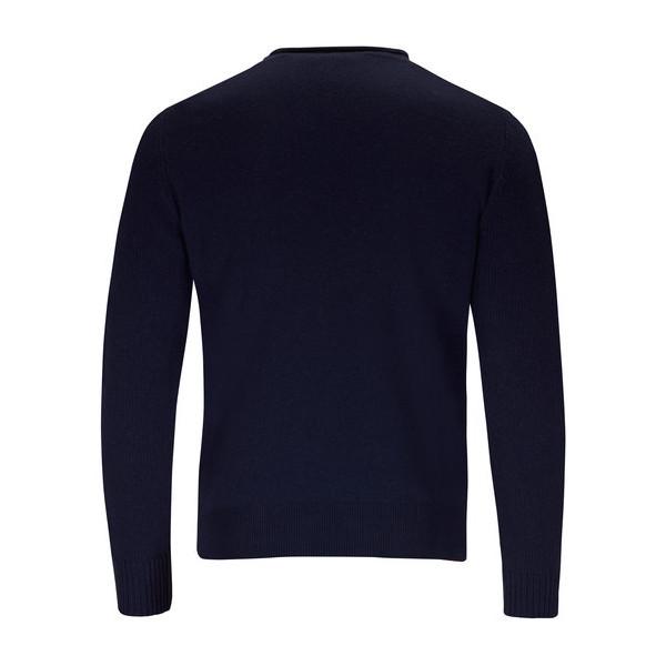 Pánský svetr LuisTrenker WILKO