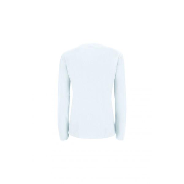 Dámské tričko LuisTrenker Cold