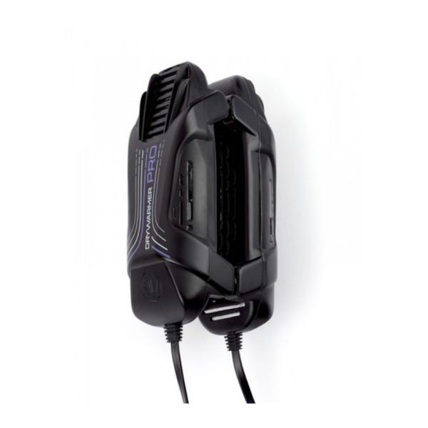 Vysoušeč obuvi Sidas Drywarmer Pro USB