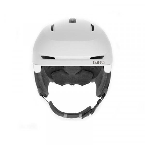 Dámská helma bez štítu Giro Avera MIPS Mat