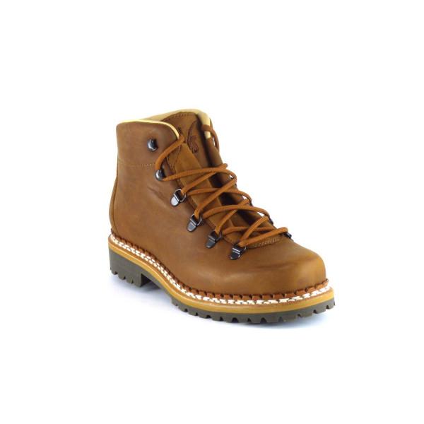 Pánské kotníkové boty VentesimaStrada Escoma