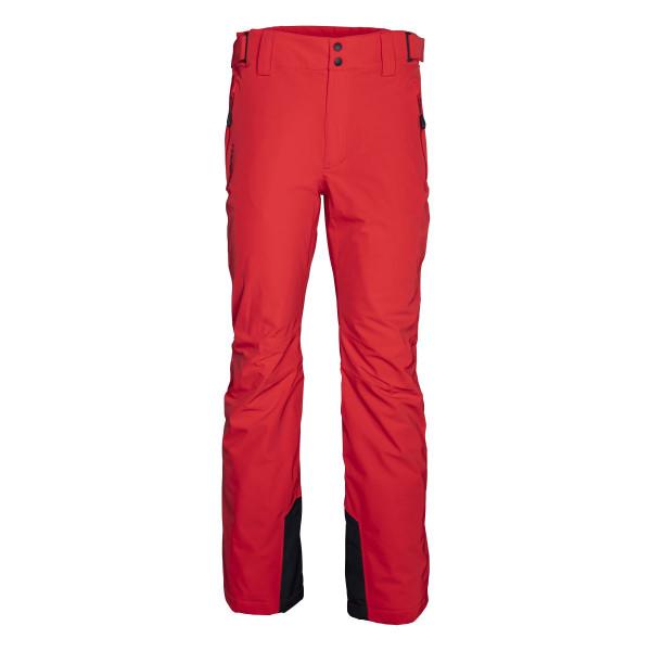 Pánské lyžařské kalhoty Stöckli Skihose Stoe Race