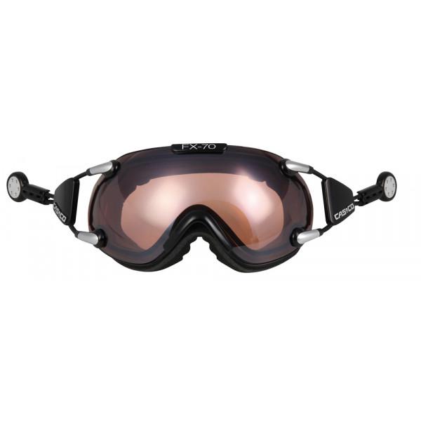 Lyžařské brýle Casco FX70 Vautron