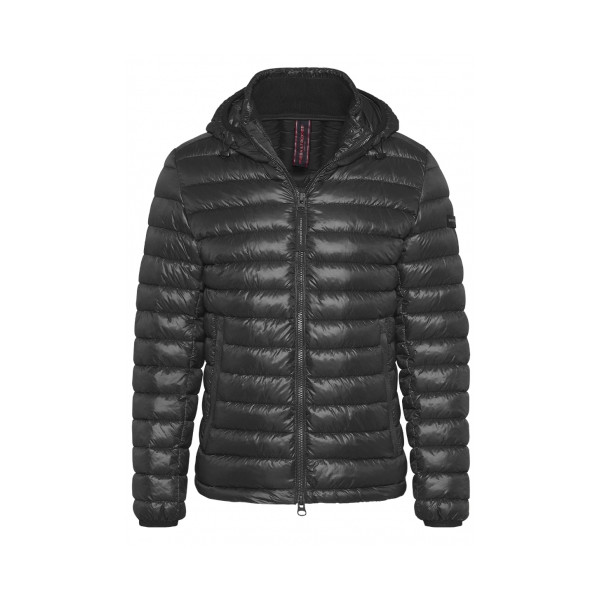 Pánská bunda Frieda & Freddies Down Jacket 8730