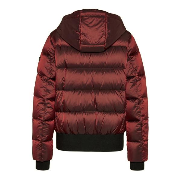 Dámská bunda Frieda&Freddies Functional filled Jacket 7704