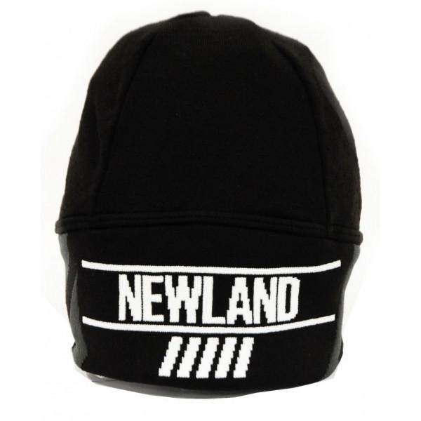 Pánská čepice Newland Man Beanie