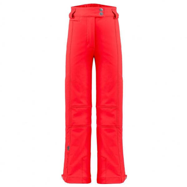 Dívčí lyžařské kalhoty PoivreBlanc W19 0820 JRGL Stretch Ski Pants