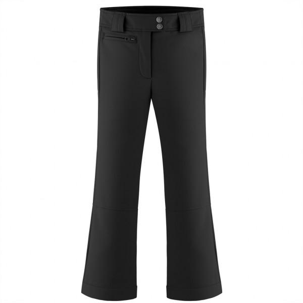 Dívčí lyžařské kalhoty PoivreBlanc W19 1120 JRGL Softshell Pants