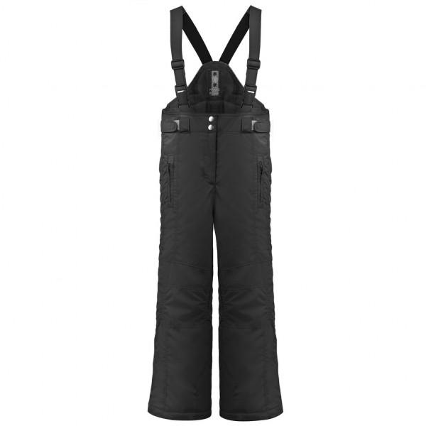 Dívčí lyžařské kalhoty PoivreBlanc W19 1022 JRGL Ski Bib Pants