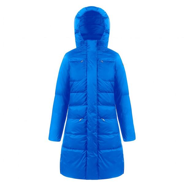 Dívčí kabát PoivreBlanc W19 1207 JRGL Down Coat
