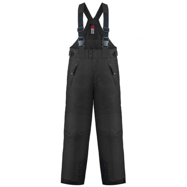 Chlapecké lyžařské kalhoty PoivreBlanc W19 0922 JRBY Ski Bib Pants