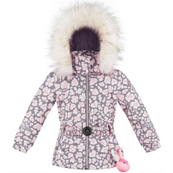 Dívčí lyžařská bunda PoivreBlanc W19 1008 BBGL/A SKI JACKET