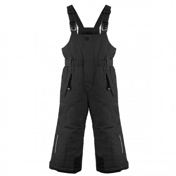 Chlapecké lyžařské kalhoty PoivreBlanc W19 0924 BBBY Ski Bib Pants