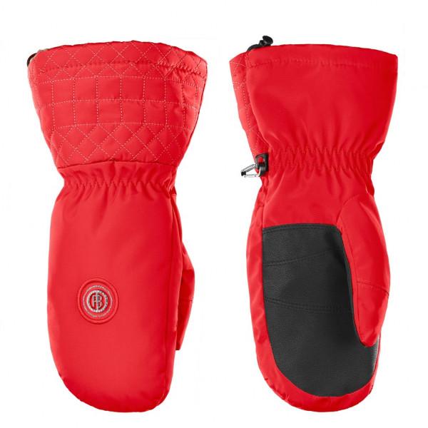 Dívčí lyžařské rukavice PoivreBlanc W19 1070 JRGL Ski Gloves