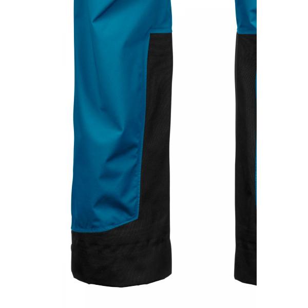 Pánské skialpové kalhoty Ortovox 3L ORTLER